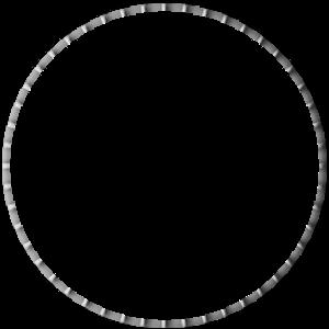 Münzkonfigurator Münzen Generator Gedenkmuenzen24de