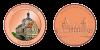 Gedenkmünzen Preise