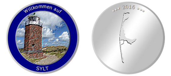 Gedenkmuenzen24de Silbermünzen Goldmünzen Selber Prägen